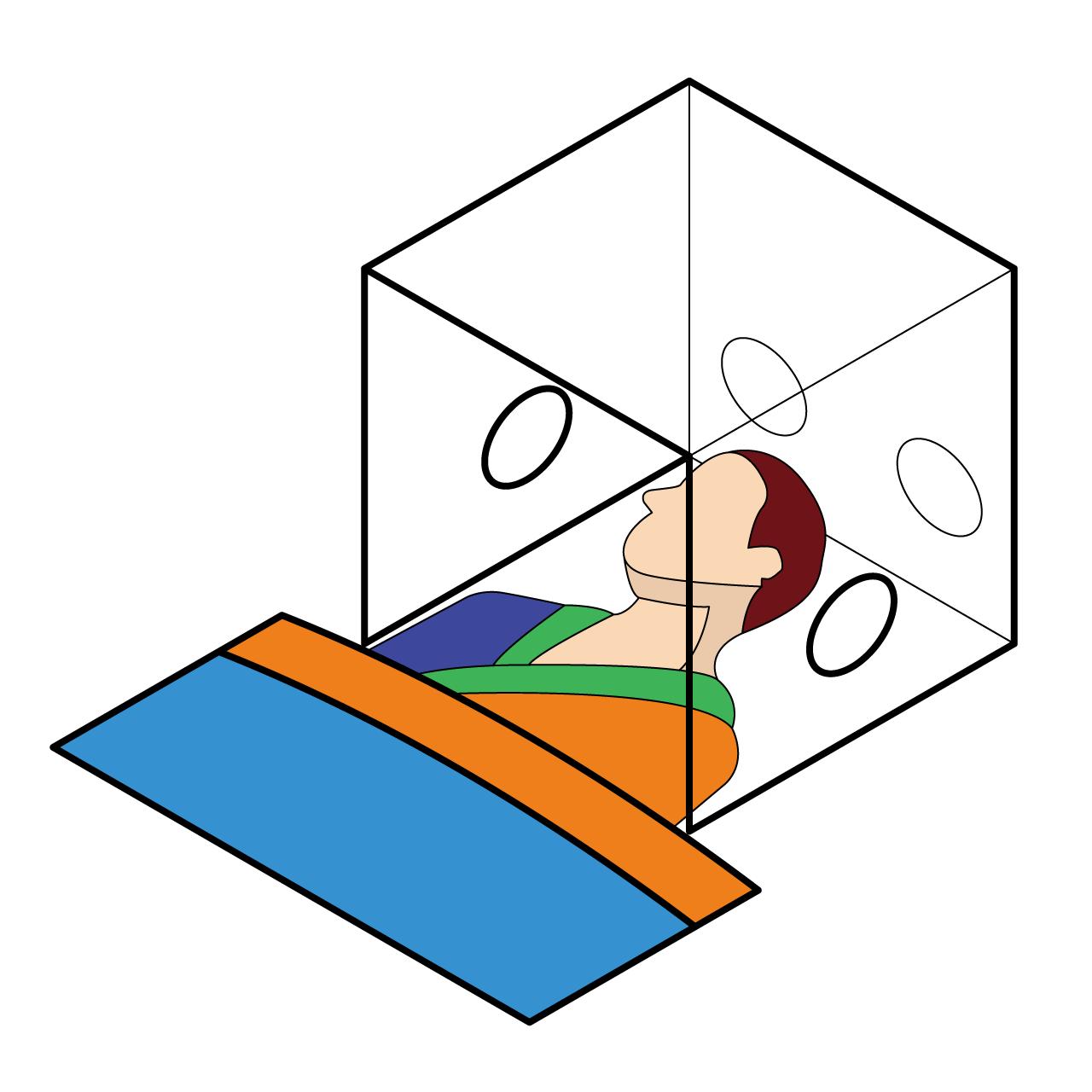 TAB_illustration